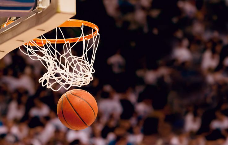 8 Effective Instagram Marketing Strategies For Basketball Teams https://www.themeboy.com/blog/8-effective-instagram-marketing-strategies-basketball-teams/?utm_campaign=coschedule&utm_source=pinterest&utm_medium=ThemeBoy&utm_content=8%20Effective%20Instagram%20Marketing%20Strategies%20For%20Basketball%20Teams