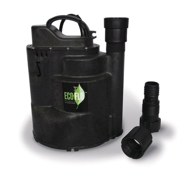 Best 25 submersible pump ideas on pinterest fish pond for Cheap pond pumps