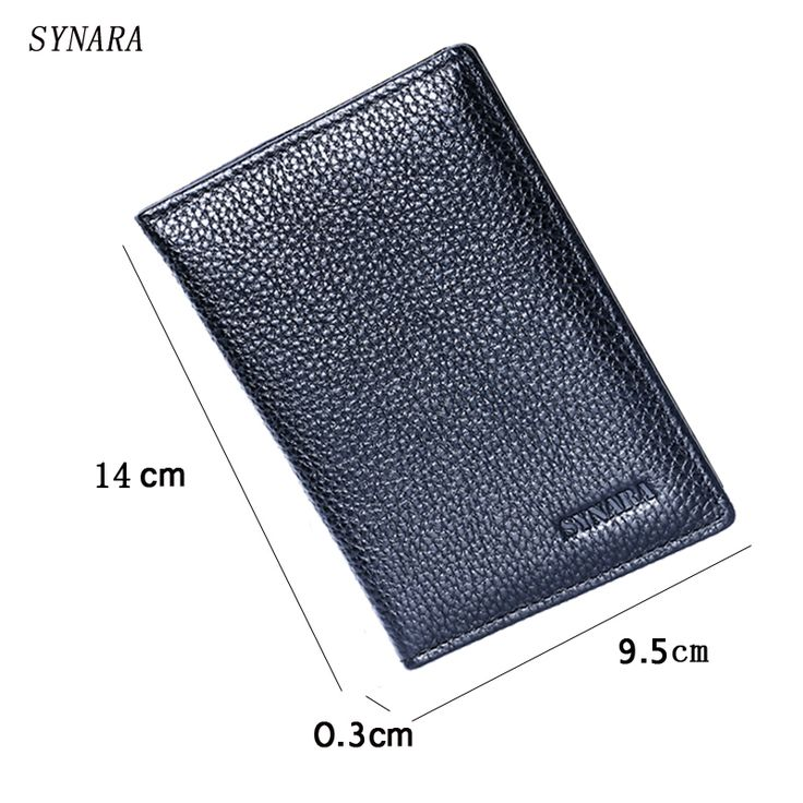 2016 NEW genuine cow leather high quality brand travel passport holder card case passport protective sleeve passport cover
