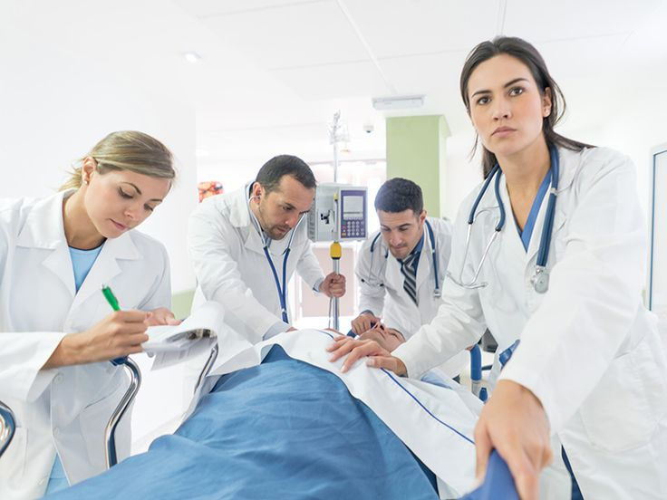 The qSOFA score is better than the systemic inflammatory response syndrome or severe sepsis criteria for predicting in-hospital mortality among patients in the emergency department, new data suggest.