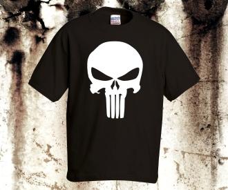 Punisher - Megtorló    http://polomuhely.hu/termekek/punisher-polo-rendeles