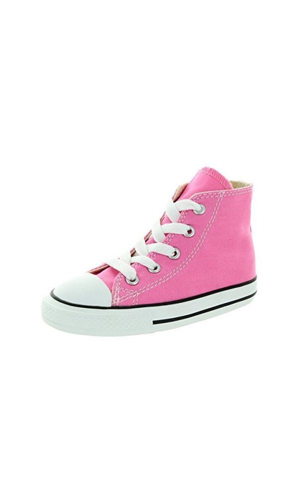 9b46b0ad7af8 Converse Kids  Chuck Taylor All Star High Top Sneaker Buy From Amazon    https