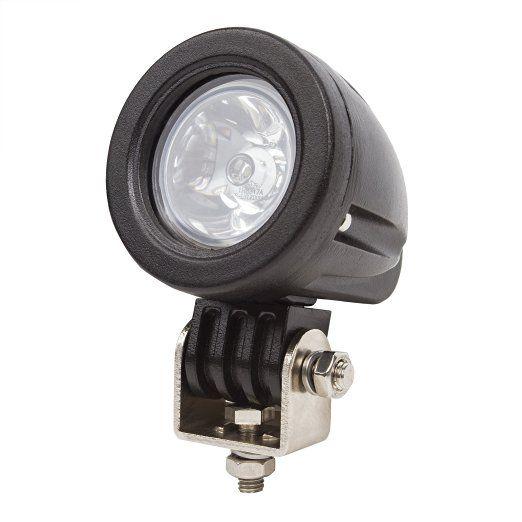 $10.80 (Buy here: https://alitems.com/g/1e8d114494ebda23ff8b16525dc3e8/?i=5&ulp=https%3A%2F%2Fwww.aliexpress.com%2Fitem%2F2-Inch-10W-LED-Spotlight-Work-Light-Off-Road-Light-Bar-Fog-Light-for-SUV-Boat%2F32736105947.html ) 2 Inch 10W LED Spotlight Work Light Off Road Light Bar Fog Light for SUV Boat 4x4 Jeep Lamp ATVs Truck Bumper for just $10.80