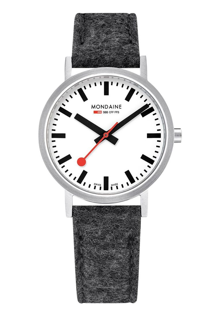 best 25 gucci watches for men ideas on pinterest gucci