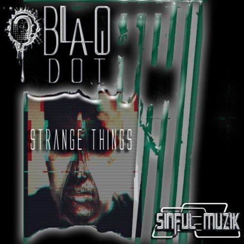Digital Album  Includes unlimited streaming via the free Bandcamp app, plus high-quality download in MP3, FLAC and more. Buy it March 15th, 2016 $1.33 USD or Send it as a Gift! 	 1. Strange Things (Or