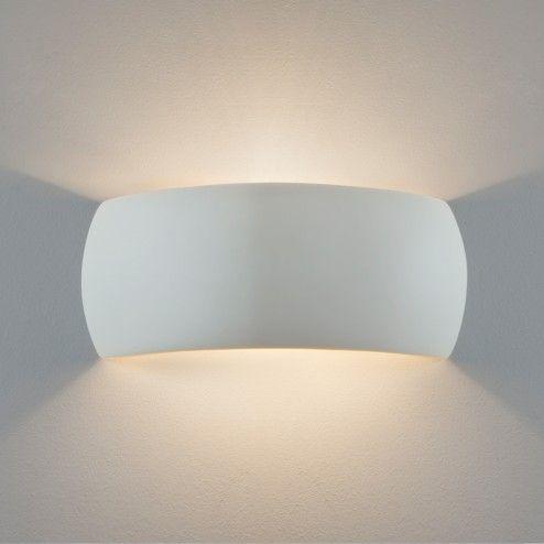 Milo Vegglampe