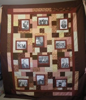 20 best Quilts - Family images on Pinterest | Memory quilts ... : family quilts ideas - Adamdwight.com