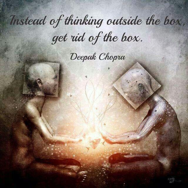 Deepak Chopra Quotes 45 Best Deepak Chopraquotes Images On Pinterest  Spirituality