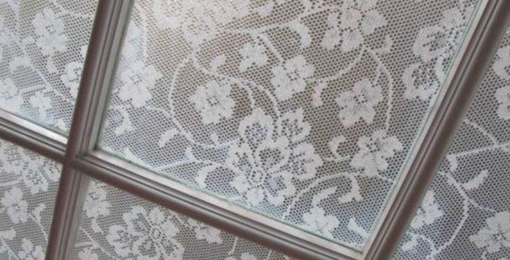 kant-ramen-raamfolie-budgi | Bezoek ook eens onze website www.Budgi.nl | Dé lifestyle site voor elk budget! |