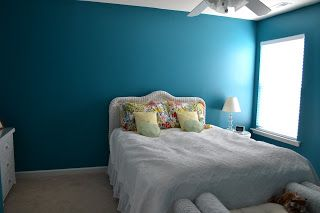 bold bedroom colors go bold painting the guest room laforce be with you 10904