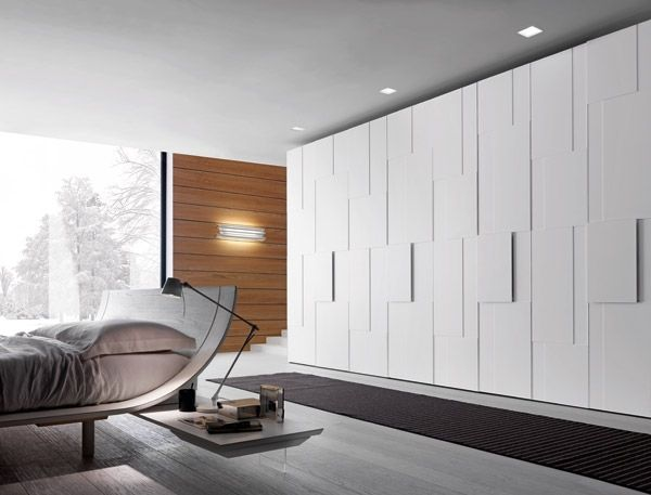 Oltre 25 fantastiche idee su lampade da camera da letto su for Lampade stanza da letto
