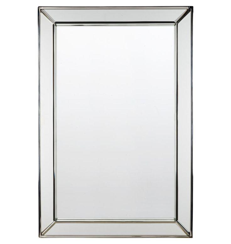 198 besten Mirror Bilder auf Pinterest | Angelehnter spiegel ...