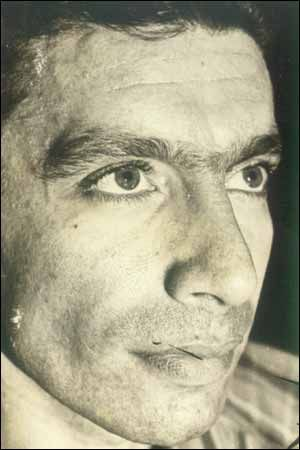 Bijan's work as playwright and director has had a continuous and controversial presence in Iranian theater, both on the popular stage and in experimental productions. Nine of his plays have been produced and published and their songs recorded. He directed over fifty productions for radio and television in addition to his stage work; his rare appearances as an actor included the lead role in Arbie Ovanesian's acclaimed production of Suddenly... at the 1992 Nancy International Theatre…