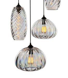 deckenlampen aus glas eben bild oder afefbefbacfbdf