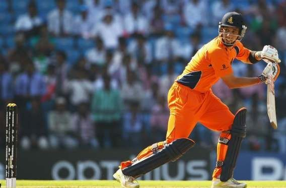 NED vs ZIM 3rd ODI Live Streaming Match 24 June 2017. zimbabwe tour of netherlands live score today on foxsports, preview, venue, prediction, commentary