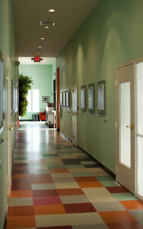 24 Best School Design Images On Pinterest School Design