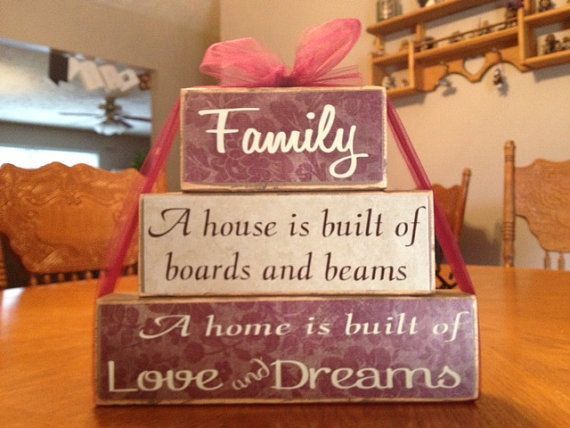 17 Best Ideas About Sayings About Family On Pinterest
