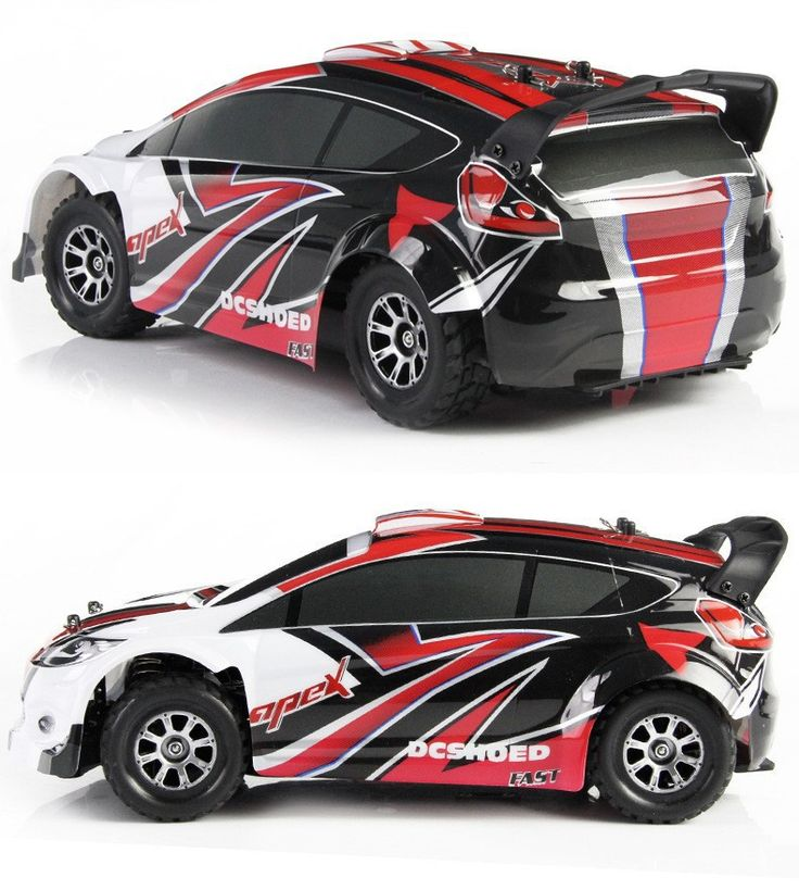 Best RC Images On Pinterest Rc Cars Radio Control And Rc Trucks - Custom vinyl decals for rc carsimages of cars painted with flames true fire flames on rc car