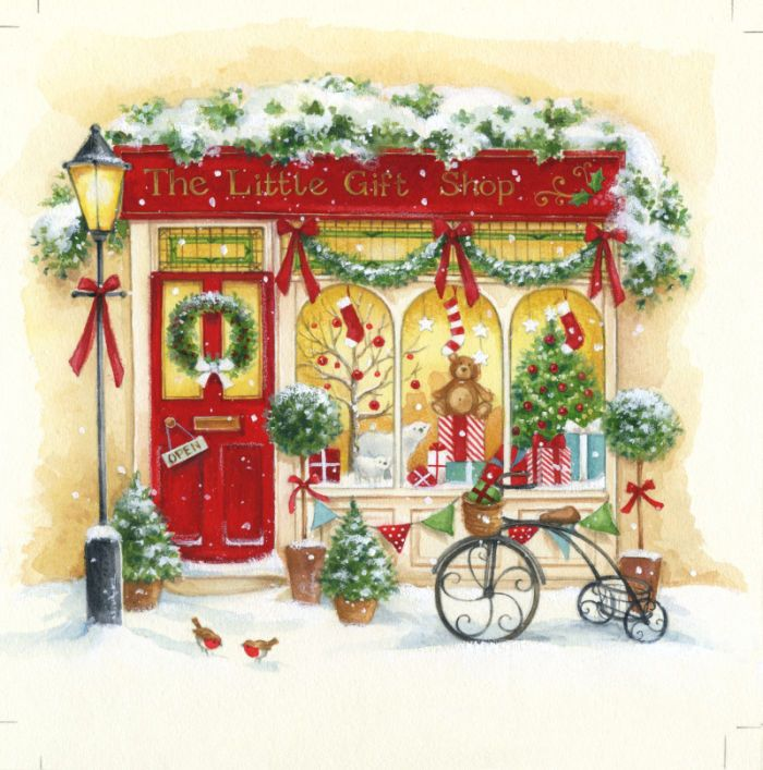 Lisa Alderson - LA - christmas gift shop.jpg