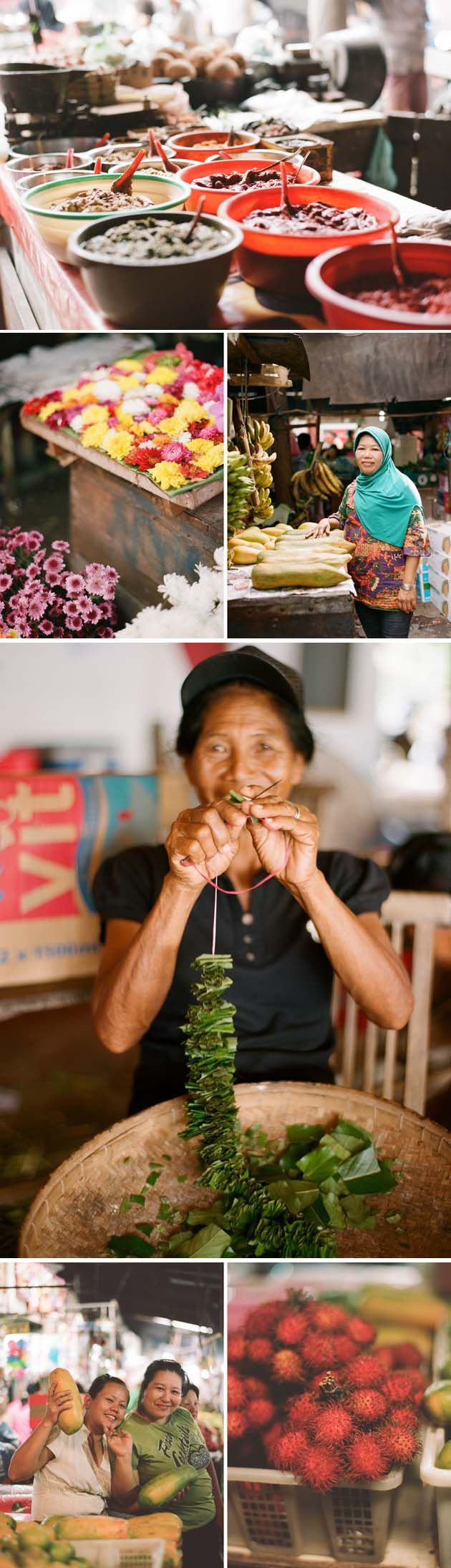 113 Best Traditional Market Images On Pinterest Flea Markets Balinese Experience The Of Bali
