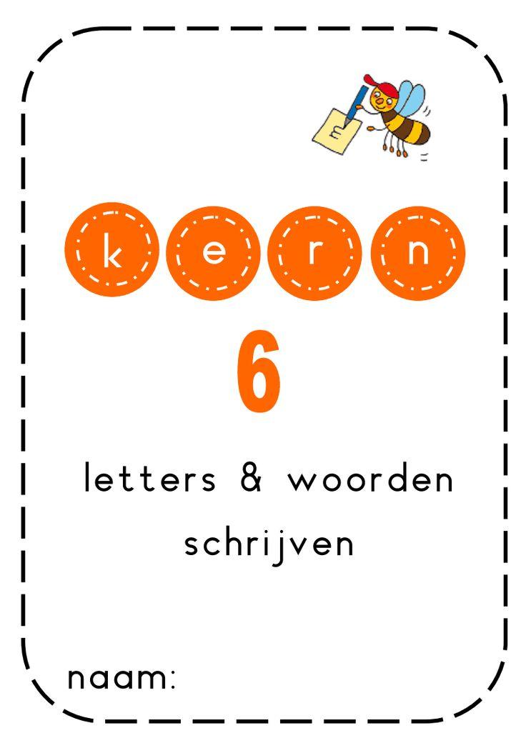 kern 6