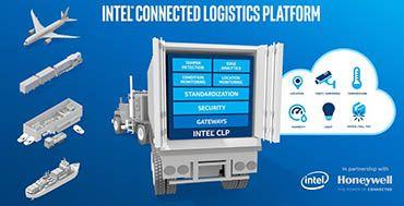 Intel y Honeywell se asocian para desarrollar un sector de logística y transporte más inteligente http://www.mayoristasinformatica.es/blog/intel-y-honeywell-se-asocian-para-desarrollar-un-sector-de-logistica-y-transporte-mas-inteligente/n3990/