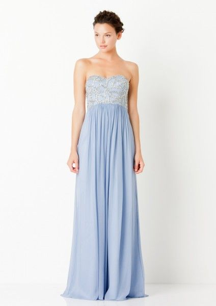 Do you have that special #formal event? This stunning #dress could be for you! For more information -   http://on.fb.me/1bYpbsO or email us at info@vividwear.com.au