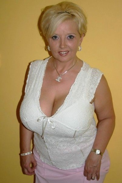 Tampa wife pussy