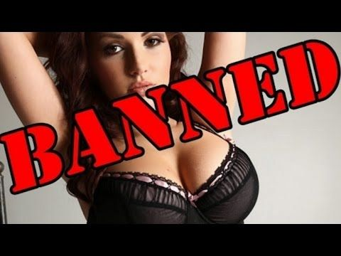 arif Youtuber Community: Funniest Banned Commercials - Top Funny Videos Com...