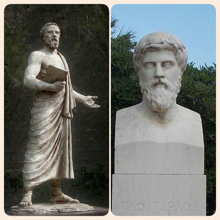 """a comparison of historical authors herodotus and tacitus Nicknamed the """"father of history,"""" herodotus is credited with essentially inventing the genre, the origins of which lie in epics and travelogues  tacitus tacitus, senator and a historian ."""