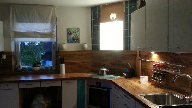 New Kitchen ♡♡