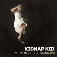 Moments ft Leo Stannard by Kidnap Kid on SoundCloud