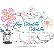 Make your way to our website due to launch end August early Sept www.heydiddle.com.au also head over to Facebook and like out page, we have some pre website launch stock available on our Facebook page, if you refer a friend private message us and let us know and you will receive 10% off your purchase price.    We welcome you to the Hey Diddle Diddle family ♥