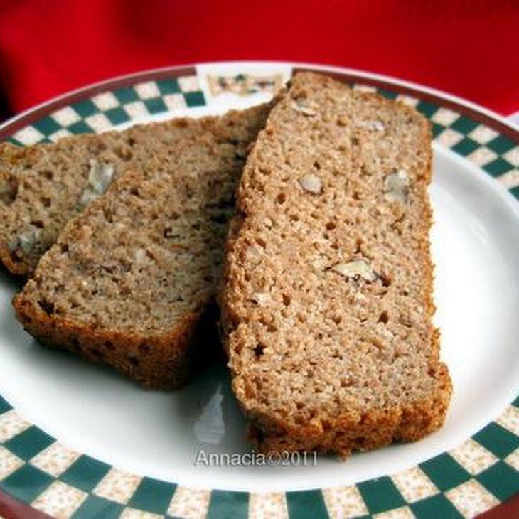 Best 25 Cereal For Diabetics Ideas On Pinterest Rice