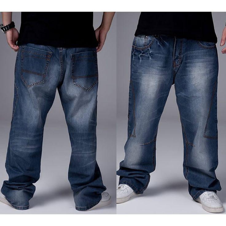 baggy jeans - Google 検索