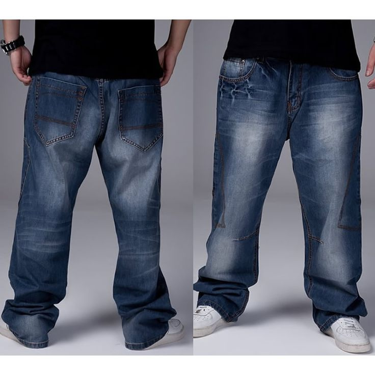 baggy jeans - Google 検索