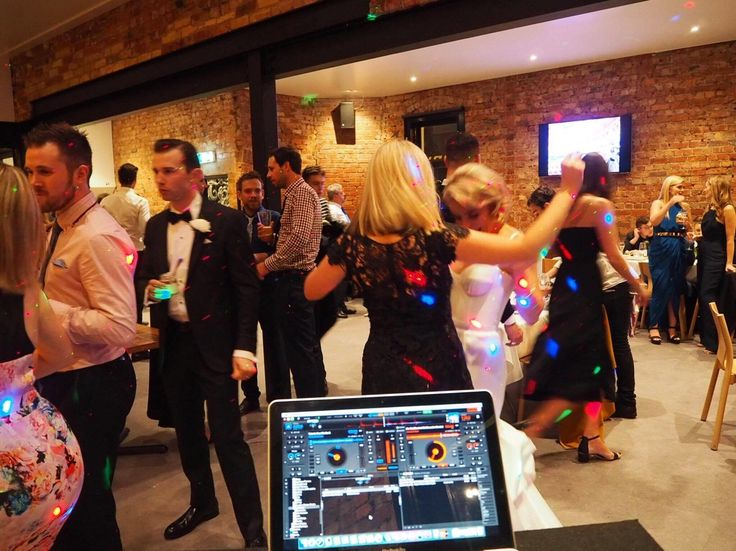 The Stone Hotel Wedding. Melbourne Wedding DJ, Wedding Live Band, Acoustic Duo, Master of Ceremonies and Dancer Studio.