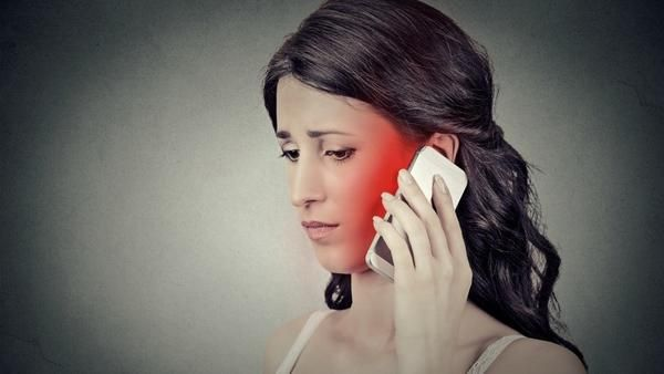 California Court Orders Release of Cell Phone Radiation Records