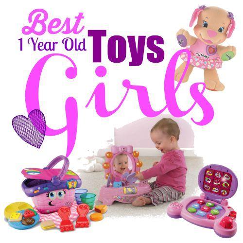 Toys Baby Girl : Best gift ideas for year old girl on pinterest