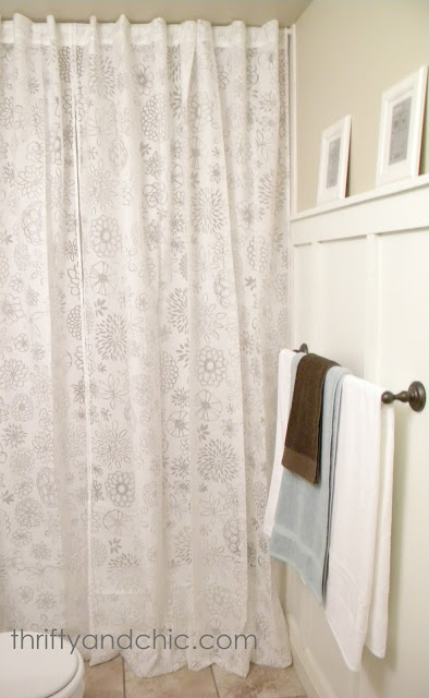 1000 images about moms bathroom reno on pinterest home