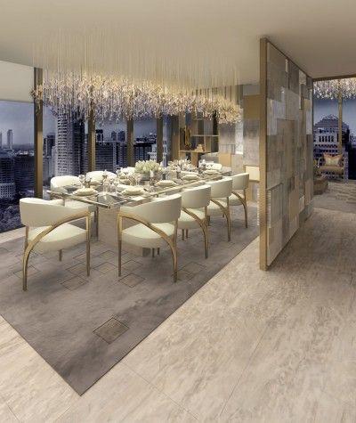 the-apartment-singapure03