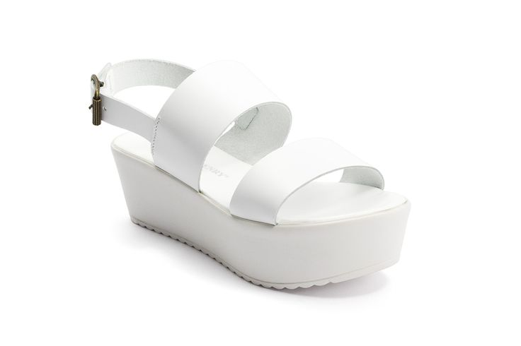 GRACE -  #henryandhenry shoes