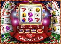 FREE Shockwave Flash Casino Games – The PCman Website #game #web #sites http://game.remmont.com/free-shockwave-flash-casino-games-the-pcman-website-game-web-sites/  Your source for fun, free games-services-software The PCman's FREE Shockwave Flash Casino Games FREE Shockwave Flash Casino Games choose from our slots and blackjack games. Professional quality graphics and sound effects, plays like the real machines but just for fun. You start with 1000 points, see where you go from there, hit…