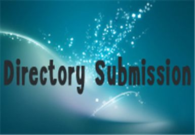rabbani99: manually submit your website to 50 dofollow instant approve directory submission sites for $5, on fiverr.com
