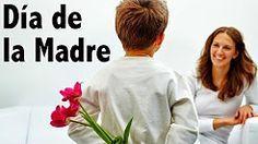 (36) La mejor canción para el Día de la Madre - Para las Madres del mundo en su día - YouTube