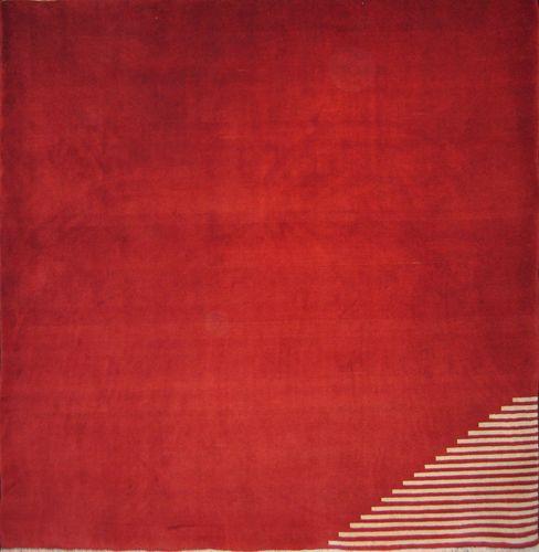 Alberto Levi Gallery