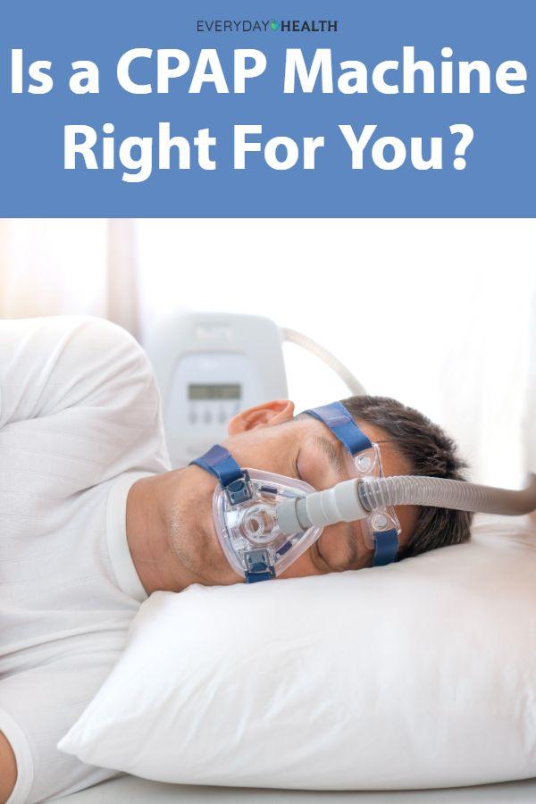 Cpap Machines And Other Sleep Apnea Treatments Sleep Apnea Treatment Sleep Apnea Causes Of Sleep Apnea