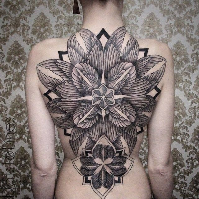 https://www.facebook.com/theTattooModelSearch/photos/pcb.668541676633398/668541049966794/?type=1