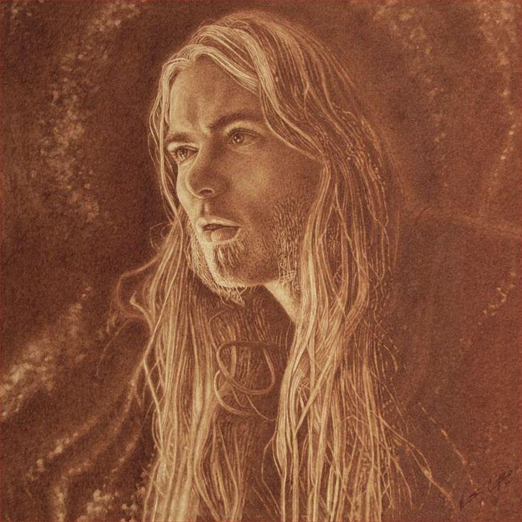 Castiglia Allman portrait.jpg