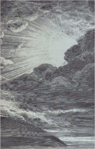 the essene gospel of peace book 2 pdf